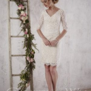 c0899964ce4 Bridal – Page 9 – Carol s Bridal and Gifts Boutique