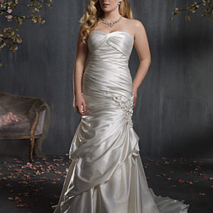 3d6e3b6d8f5 Bridal – Page 5 – Carol s Bridal and Gifts Boutique