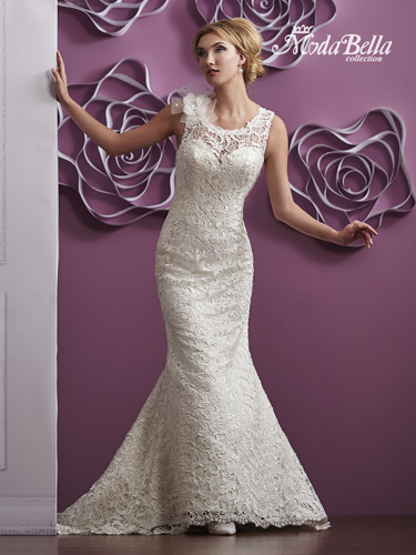 d2f8a01eb77 Marys – Carol s Bridal and Gifts Boutique