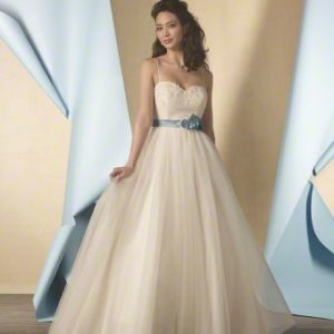 5d40c5d192f Alfred Angelo – Page 21 – Carol s Bridal and Gifts Boutique