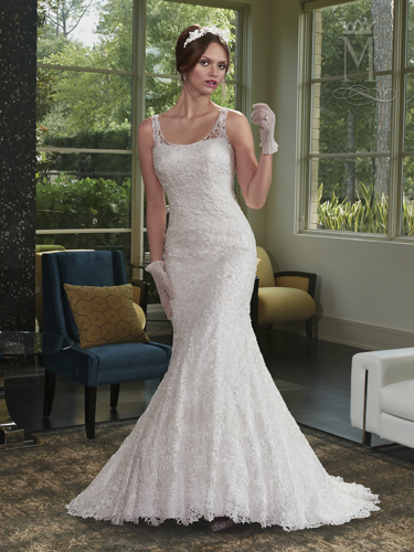 3d3f74966df Bridal – Page 6 – Carol s Bridal and Gifts Boutique