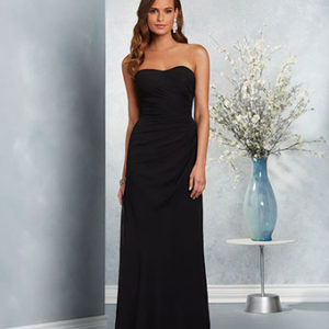 2f6cb52f7fe Alfred Angelo – Page 12 – Carol s Bridal and Gifts Boutique