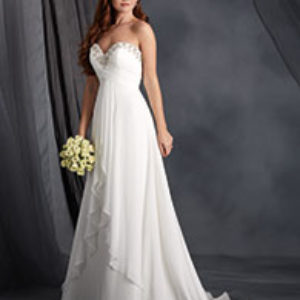 aaf0dcef7724 White/silver – Carol's Bridal and Gifts Boutique