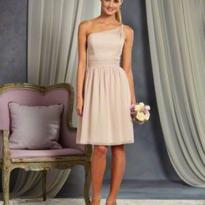 e6061e39b72 Alfred Angelo – Page 3 – Carol s Bridal and Gifts Boutique