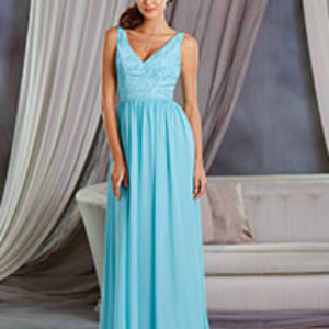 7f730341c25 Alfred Angelo – Page 5 – Carol s Bridal and Gifts Boutique