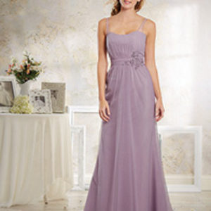 74da2681ad0 Alfred Angelo – Page 6 – Carol s Bridal and Gifts Boutique