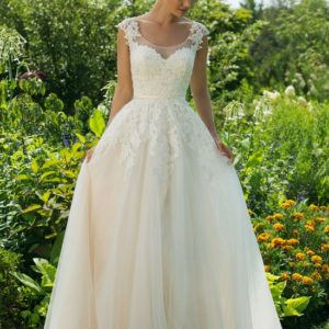 392355b31f65 Justin Alexander – Carol's Bridal and Gifts Boutique
