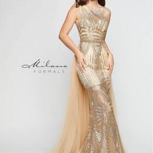 afa227ebf03d Milano Formals – Carol's Bridal and Gifts Boutique